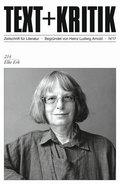 Text + Kritik: Elke Erb; H.214