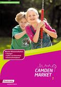Camden Market, Ausgabe 2013: Klassenarbeitstrainer; .1