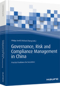 Governance, Risk and Compliance Management in China