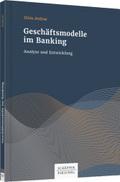 Geschäftsmodelle im Banking