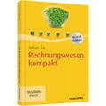 Rechnungswesen kompakt, Best of-Edition