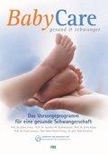 BabyCare - gesund & schwanger