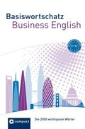Basiswortschatz Business English