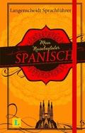 Langenscheidt Sprachführer Mein Reisebegleiter Spanisch