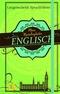 Langenscheidt Sprachführer Mein Reisebegleiter Englisch