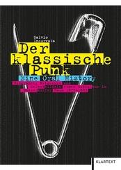 Der klassische Punk
