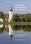 Kleinodien, Kostbarkeiten, Kuriositäten - Bd.2