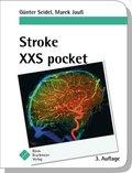 Stroke XXS pocket