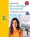 Langenscheidt Fit in 30 Tagen - Französisch - Buch, 2 Audio-CDs, Audio-Wortschatztrainer auf MP3-CD