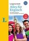 Langenscheidt Alles für Englisch