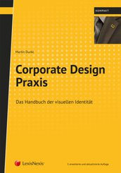 Corporate Design Praxis
