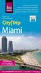 Reise Know-How CityTrip Miami