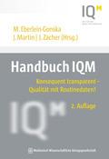Handbuch IQM