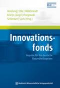 Innovationsfonds