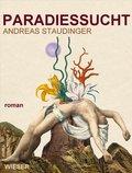 Paradiessucht