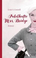Fabelhafte Mrs. Bridge