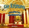 Die Krönung, 1 Audio-CD