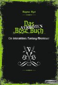 Das verboten böse Buch - Bd.2