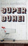 Superbuhei