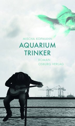 Aquariumtrinker