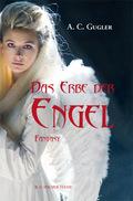 Das Erbe der Engel