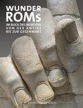 Wunder Roms