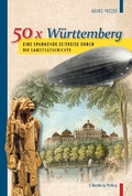 50 x Württemberg