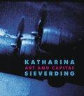 Katharina Sieverding, englische Ausgabe