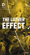 The Luthereffect, Short Exhibition Guide