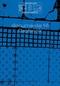 documenta 14 Athen / Kassel 2017, Daybook, deutsche Ausgabe