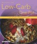 Low-Carb-One-Pot