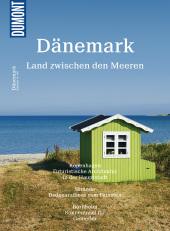 DuMont Bildatlas Dänemark