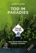 DuMont True Tales Tod im Paradies