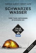 DuMont True Tales Schwarzes Wasser