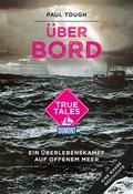 DuMont True Tales Über Bord
