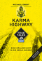 DuMont True Tales Karma Highway