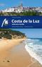 Costa de la Luz Reiseführer