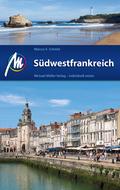 Südwestfrankreich Reiseführer