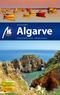Algarve Reiseführer, m. 1 Karte