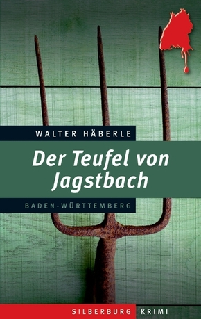 Der Teufel von Jagstbach