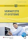 Vernetzte IT-Systeme