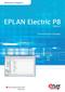 EPLAN electric P8 - Version 2