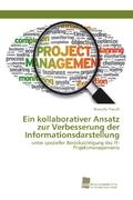 Ein kollaborativer Ansatz zur Verbesserung der Informationsdarstellung