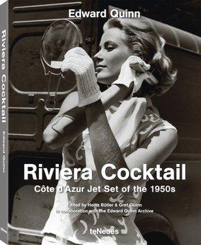 Riviera Cocktail, Kleine Ausgabe