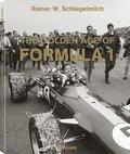 The Golden Age of Formula 1, kleine Ausgabe