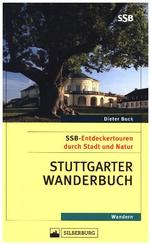 Stuttgarter Wanderbuch
