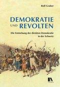 Demokratie und Revolten