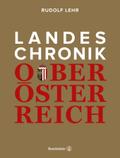 Landeschronik Oberösterreich