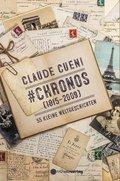 #chronos (1815-2008)