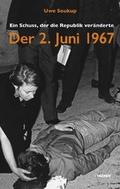 Der 2. Juni 1967